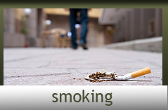 quit smoking with Hypnosis, Sheffield